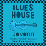 Blues House
