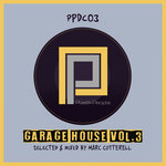 Garage House Vol 3
