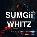 Whitz