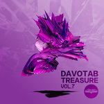 Davotab Treasure Vol 7