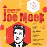 Remembering The Beat Of Joe Meek