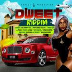 Dweet Riddim