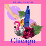 Big Beat Ignition/Chicago