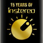 15 Years Of InStereo