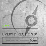 Every Direction 01