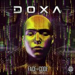 Face Code