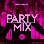 Party Mix Vol 3