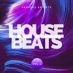 House Beats Vol 2