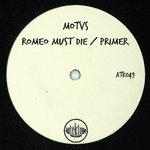 Romeo Must Die Primer