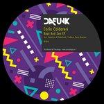 Beat & Zen EP