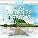 Paradise Dreams EP
