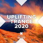 Uplifting Trance 2020
