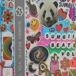Sumgii Beats Vol 1