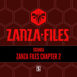 Zanza Files Chapter 2