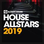 House Allstars 2019