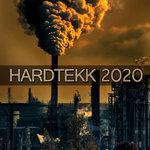 Hardtekk 2020