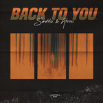 Back To You (Extended Mix)
