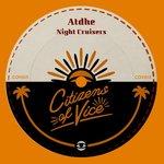 Night Cruisers