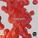 Condiments: Volume 1