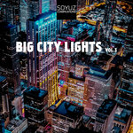 Big City Lights Vol 3