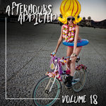 Afterhours Addicted Vol 18
