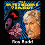 The Internecine Project (Original Motion Picture Soundtrack)
