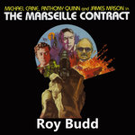 The Marseilles Contract (Original Motion Picture Soundtrack)