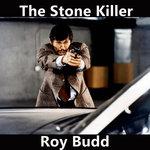 The Stone Killer (Original Motion Picture Soundtrack)