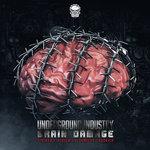 Brain Damage Anthem