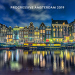 Progressive Amsterdam 2019