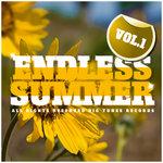 Endless Summer Vol 1