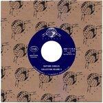Daptone Records Singles Collection: Volume 5