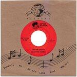 Daptone Records Singles Collection: Volume 2