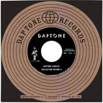 Daptone Records Singles Collection: Volume 3