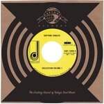 Daptone Records Singles Collection: Volume 1