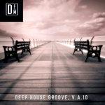 Deep House Grove V.a 010