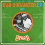 Dub Organizer EP