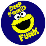 Deep Fried Funk Vol 2