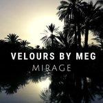 Mirage (Instrumental)