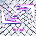 Tech Dome