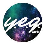 The Yeg World