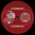 LT-GLOBE-XXX