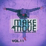 Make A Move Vol 11