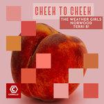 Cheek To Cheek (Mixes)