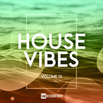 House Vibes Vol 12