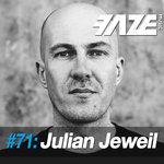 Faze #71/Julian Jeweil