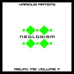 Relax Me Vol 7
