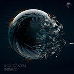 Horizontal Impact
