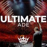 Ultimate ADE