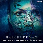 The Best Remixes & Maxis